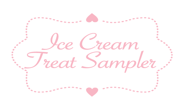 Ice Cream Treat Sampler
